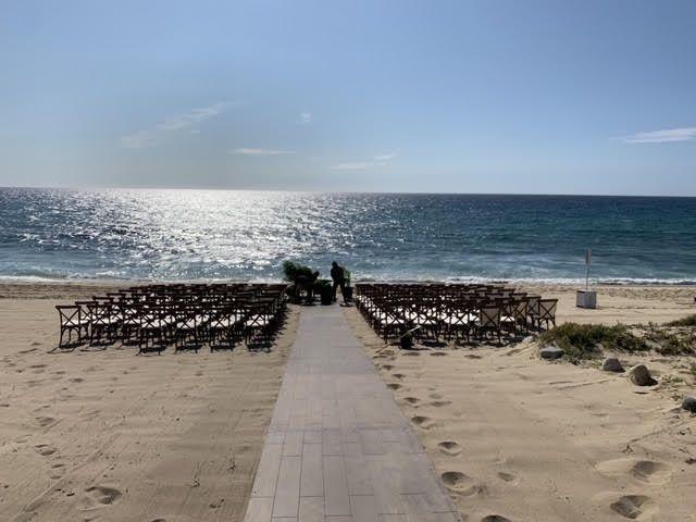 Tmx Unnamed 51 686466 158915149825273 Cabo San Lucas, MX wedding dj