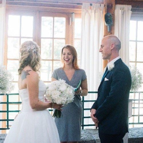 Tmx 1505398064368 Dsc1742fotor Philadelphia, PA wedding officiant