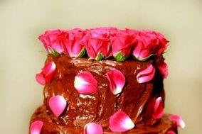 Christinas Cakes