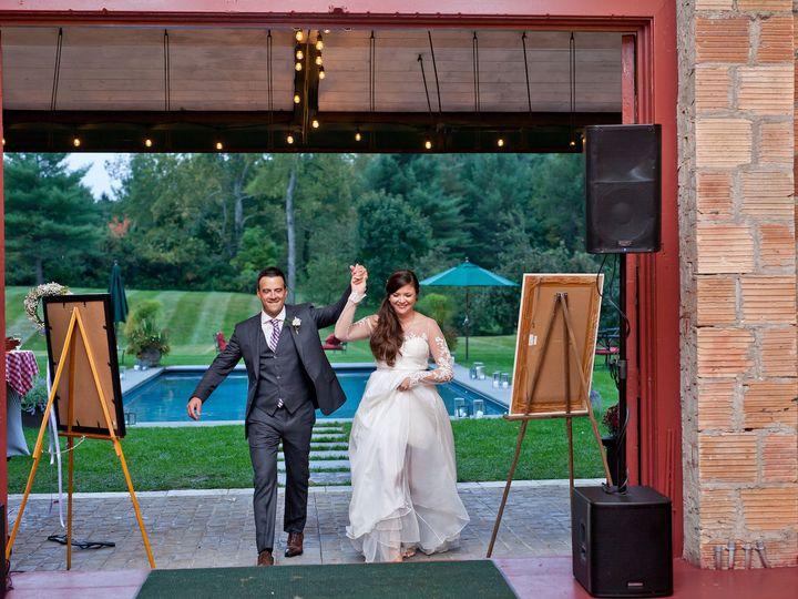 Tmx 1522260647 2ac93b9a0a28b1cc 1522260644 5305abb3f62cd3d6 1522260640412 7 440 Manchester, VT wedding venue
