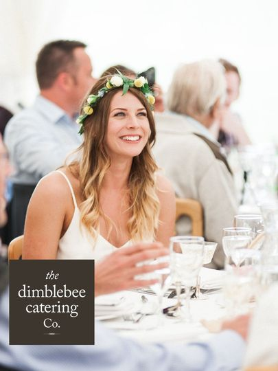 e71be7279b19a119 dimblebee catering award winning wedding caterers a