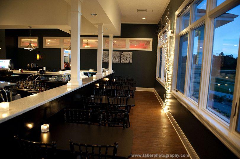 banquet bar 3