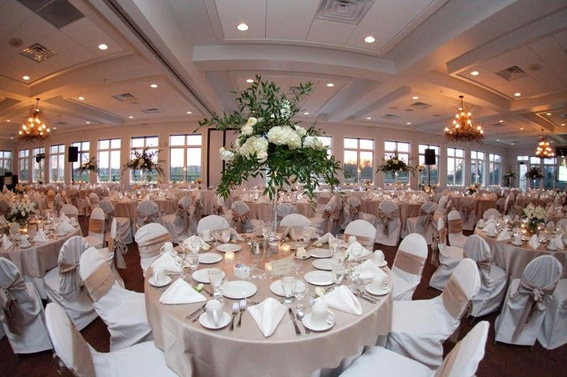 800x800 1428805032155 set up. chair covers