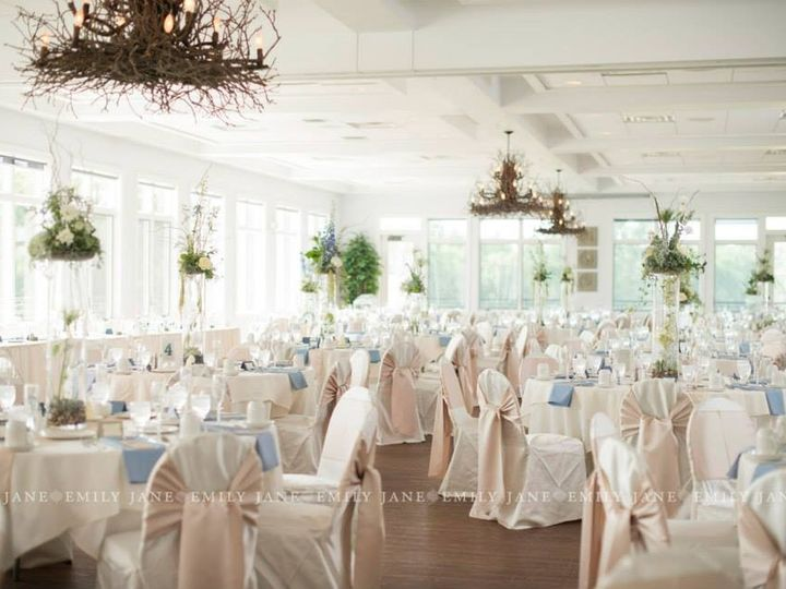 Tmx 1428804874115 Carly.tyler Fond Du Lac, Wisconsin wedding venue