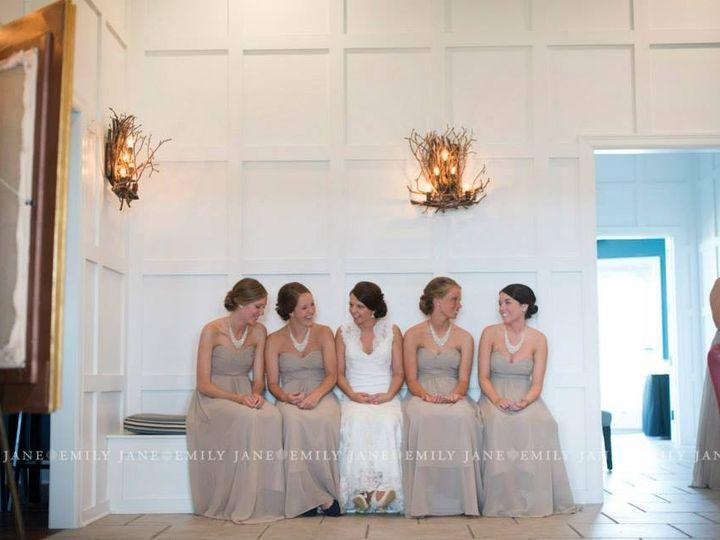 Tmx 1428805061819 Foyeremilyjane Fond Du Lac, Wisconsin wedding venue