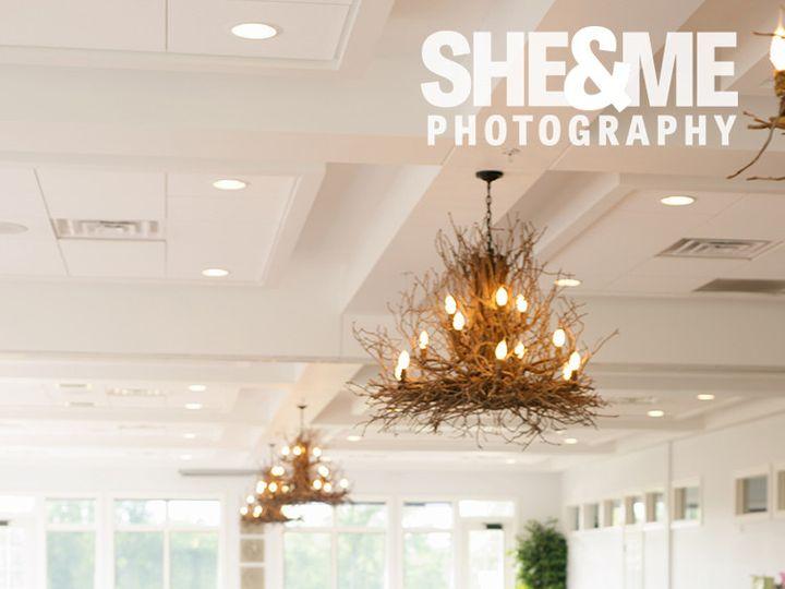 Tmx 1428805142680 Coralgold Fond Du Lac, Wisconsin wedding venue