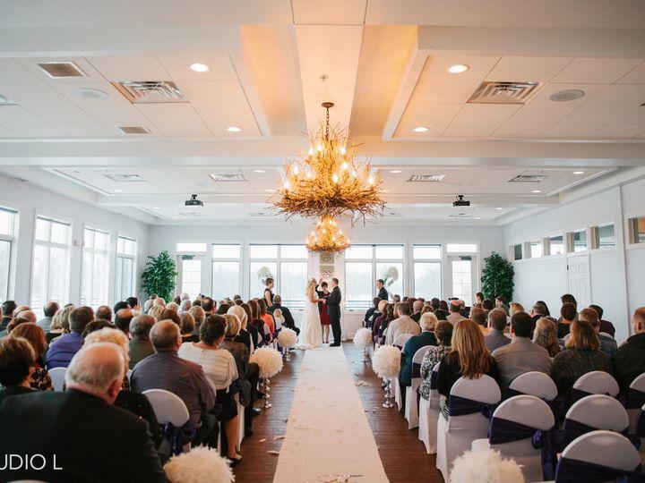 Tmx 1428805210519 Ceremony4 Fond Du Lac, Wisconsin wedding venue