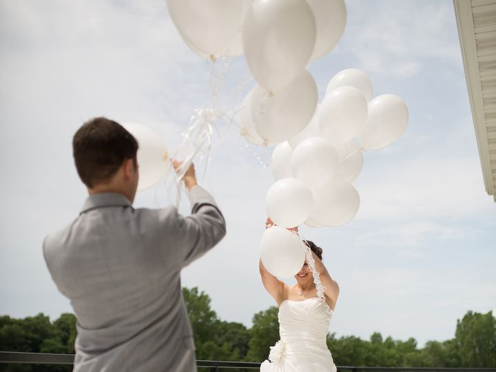 Tmx 1428805454702 Firstlook Fond Du Lac, Wisconsin wedding venue