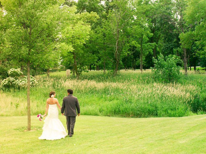 Tmx 1428805598315 Couple 2 Fond Du Lac, Wisconsin wedding venue