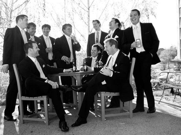 Tmx 1428806243863 Outside Guys Fond Du Lac, Wisconsin wedding venue