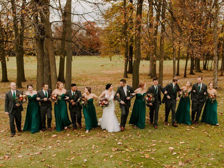 Tmx Ally Corinne 4 51 757466 160718744098897 Fond Du Lac, Wisconsin wedding venue