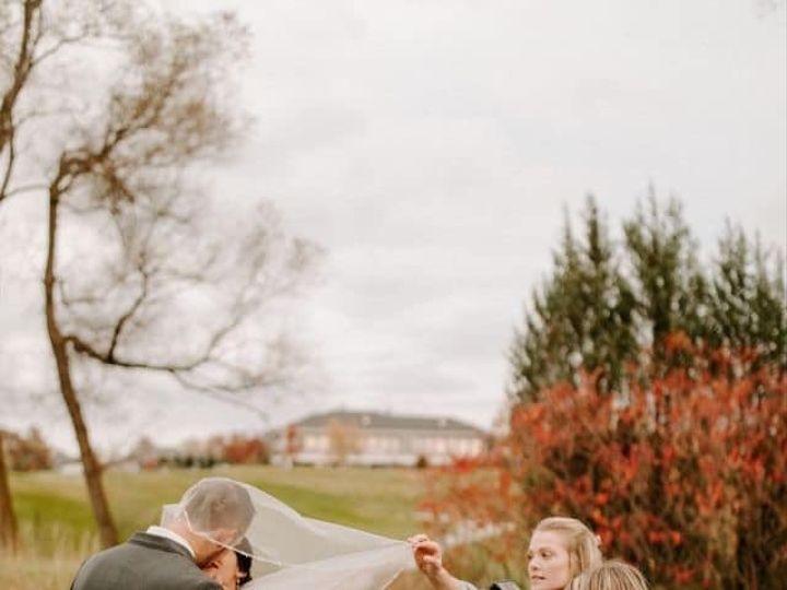 Tmx Ally Corinne 5 51 757466 160718743699337 Fond Du Lac, Wisconsin wedding venue