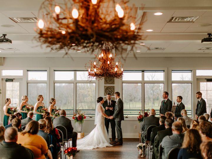 Tmx Ally Corinne 51 757466 160718722571784 Fond Du Lac, Wisconsin wedding venue