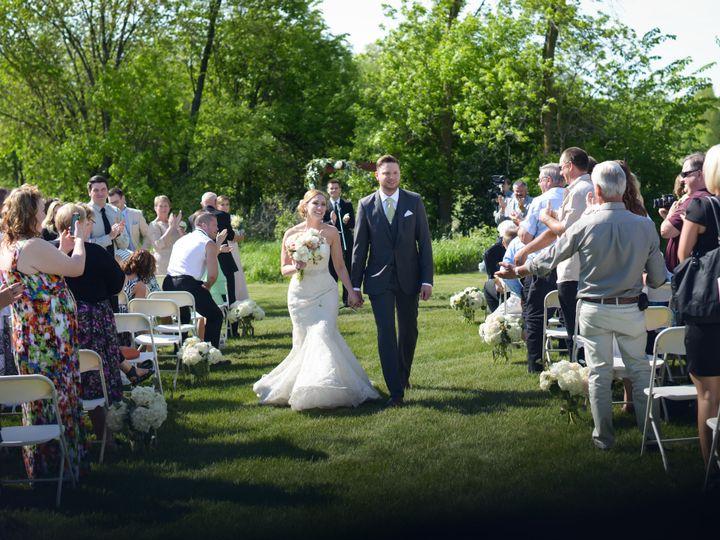 Tmx Anngorgenphoto2 51 757466 160718873237131 Fond Du Lac, Wisconsin wedding venue