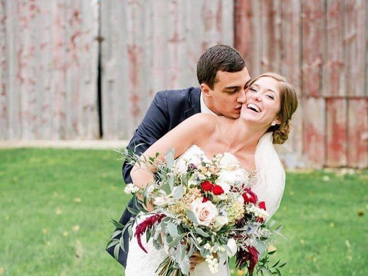 Tmx Caynay Photo 51 757466 160718743656784 Fond Du Lac, Wisconsin wedding venue