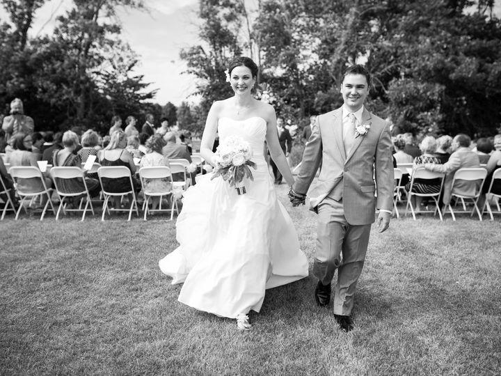 Tmx Ceremony42 51 757466 160718871192039 Fond Du Lac, Wisconsin wedding venue