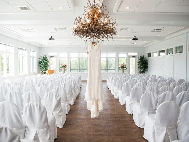 Tmx Ceremonystudiol 51 757466 158888392518050 Fond Du Lac, Wisconsin wedding venue