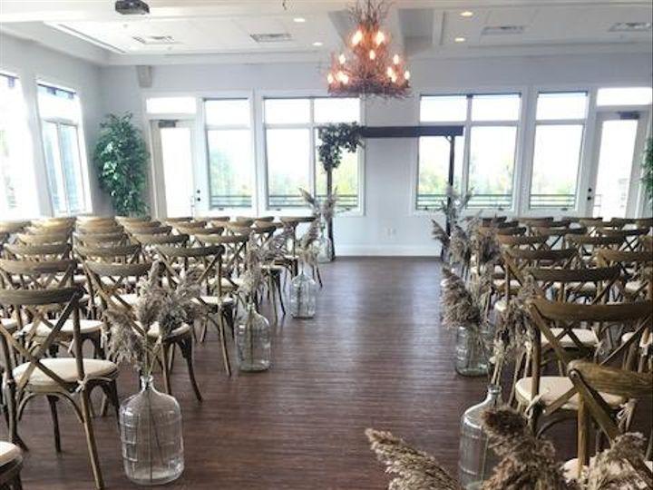 Tmx Chance Production Rental Chairs 51 757466 160718722433388 Fond Du Lac, Wisconsin wedding venue