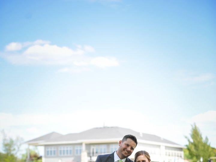 Tmx Clubhouse Anngorgenphoto 51 757466 158888399689587 Fond Du Lac, Wisconsin wedding venue