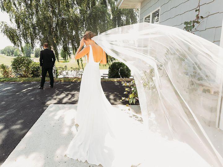 Tmx First Look Lusia 51 757466 160718715484439 Fond Du Lac, Wisconsin wedding venue