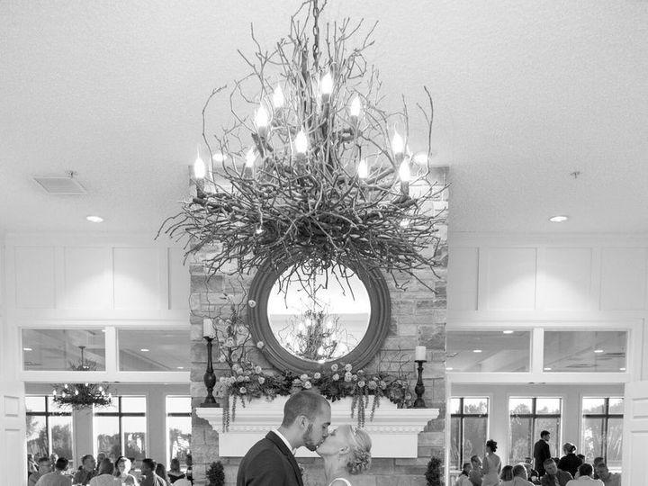 Tmx Foyer Willowmariephotography 51 757466 158888379396766 Fond Du Lac, Wisconsin wedding venue