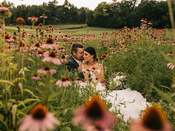 Tmx Indie Fern 2 51 757466 160718747342019 Fond Du Lac, Wisconsin wedding venue