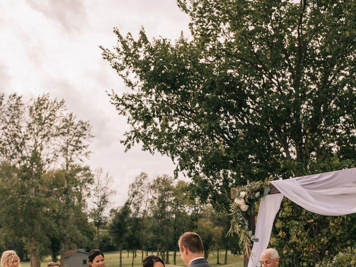 Tmx Indie Fern 3 51 757466 160719840799174 Fond Du Lac, Wisconsin wedding venue