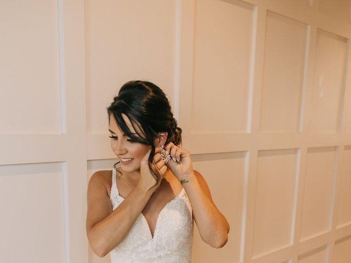 Tmx Indie Fern 4 51 757466 160718709129630 Fond Du Lac, Wisconsin wedding venue