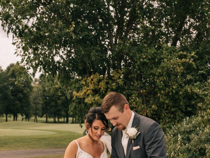 Tmx Indie Fern 4 51 757466 160719833339882 Fond Du Lac, Wisconsin wedding venue