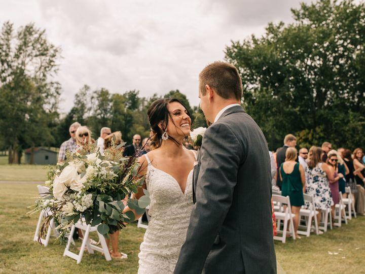 Tmx Indie Fern 5 51 757466 160719830317542 Fond Du Lac, Wisconsin wedding venue