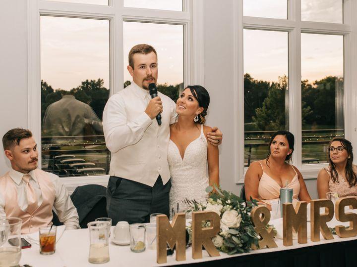 Tmx Indie Fern 7 51 757466 160719813977602 Fond Du Lac, Wisconsin wedding venue