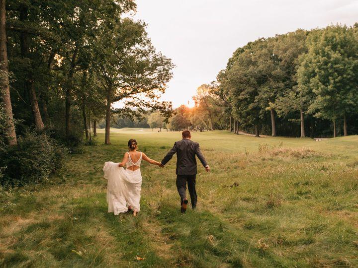 Tmx Indie Fern 7 51 757466 160719850778432 Fond Du Lac, Wisconsin wedding venue