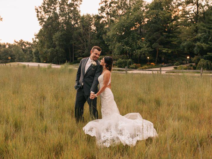 Tmx Indie Fern 8 51 757466 160719855247495 Fond Du Lac, Wisconsin wedding venue