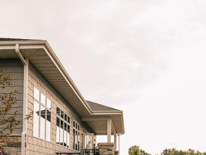 Tmx Indie Fern3 51 757466 160719842446768 Fond Du Lac, Wisconsin wedding venue