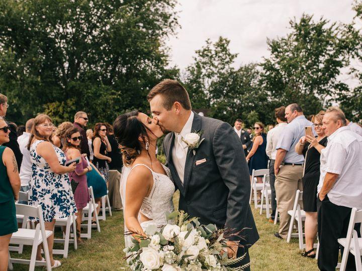 Tmx Indie Fern 51 757466 160718872835425 Fond Du Lac, Wisconsin wedding venue