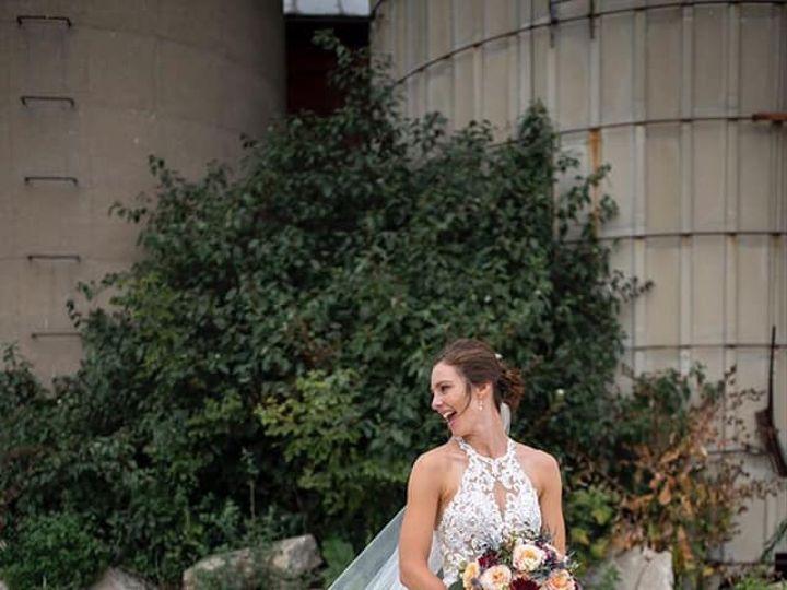 Tmx Jamie Gellings 5 51 757466 160718746739710 Fond Du Lac, Wisconsin wedding venue