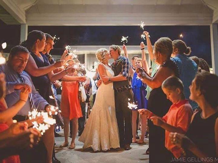 Tmx Jamie Gellings 7 51 757466 160718744162475 Fond Du Lac, Wisconsin wedding venue