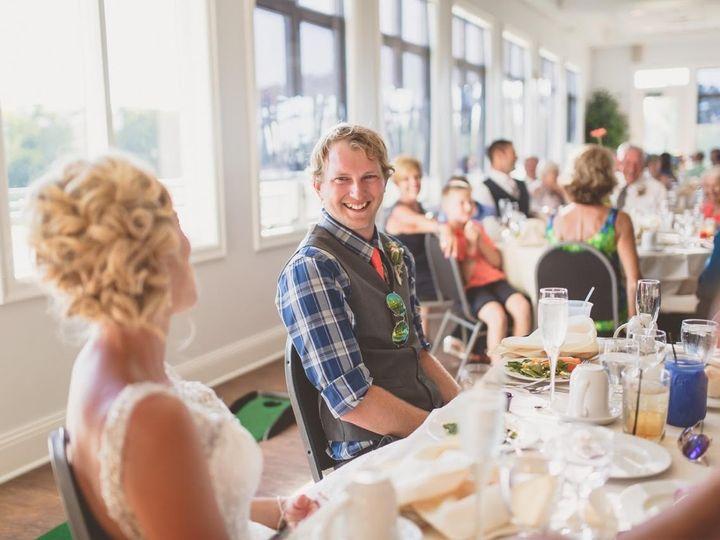 Tmx Jamieg 51 757466 158888389342157 Fond Du Lac, Wisconsin wedding venue