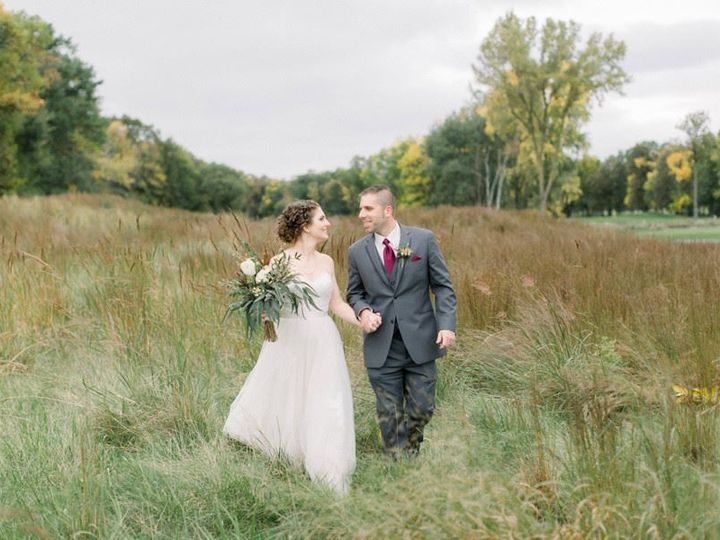 Tmx Jessica Bedore 3 51 757466 160718746896478 Fond Du Lac, Wisconsin wedding venue