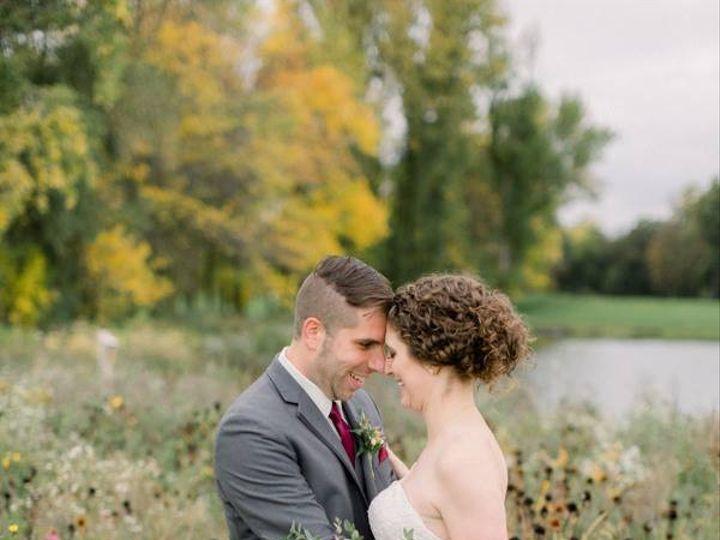 Tmx Jessica Bedore 51 757466 160718747542056 Fond Du Lac, Wisconsin wedding venue