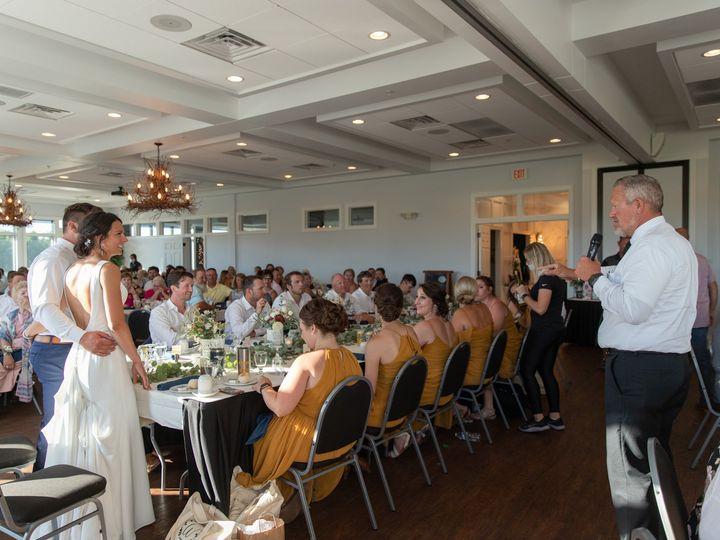 Tmx Kings Table Take 2 Sarah Anderson 51 757466 160718706623528 Fond Du Lac, Wisconsin wedding venue