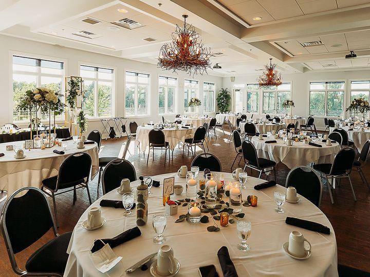 Tmx Lusia Photo 10 51 757466 160718710130203 Fond Du Lac, Wisconsin wedding venue