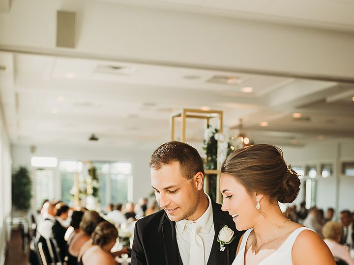 Tmx Lusia Photo 3 51 757466 160718706223575 Fond Du Lac, Wisconsin wedding venue