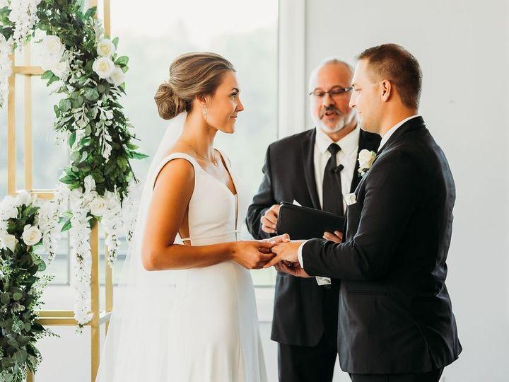 Tmx Lusia Photo 3 51 757466 160718722424546 Fond Du Lac, Wisconsin wedding venue