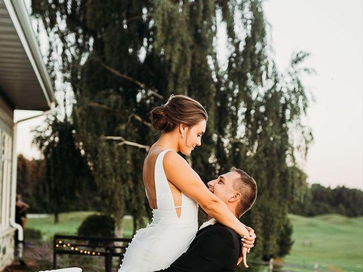 Tmx Lusia Photo 3 51 757466 160718730753567 Fond Du Lac, Wisconsin wedding venue