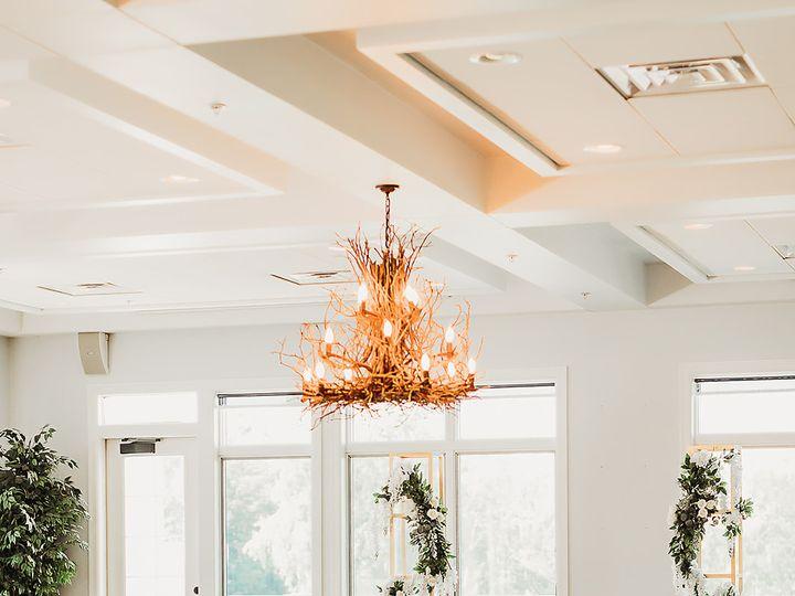 Tmx Lusia Photo 6 51 757466 160718722542017 Fond Du Lac, Wisconsin wedding venue