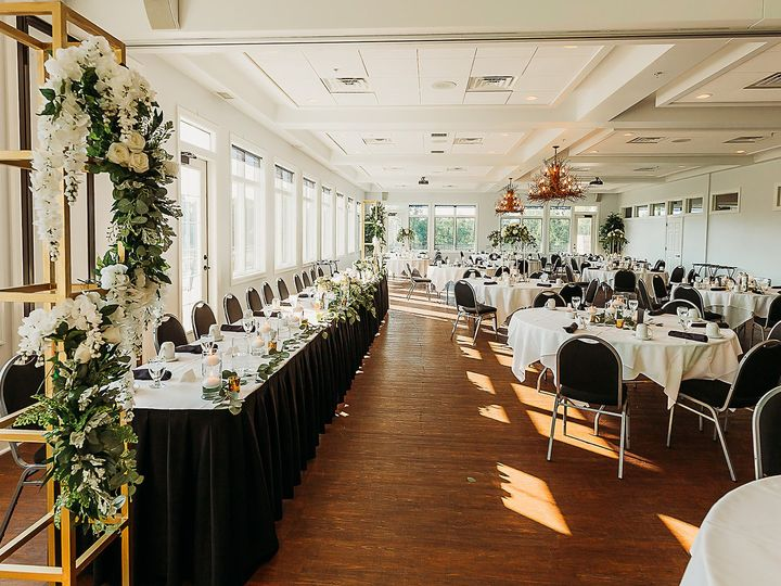 Tmx Lusia Photo 9 51 757466 160718709468729 Fond Du Lac, Wisconsin wedding venue