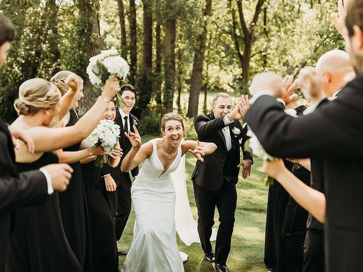 Tmx Lusia Photo 51 757466 160718715385932 Fond Du Lac, Wisconsin wedding venue