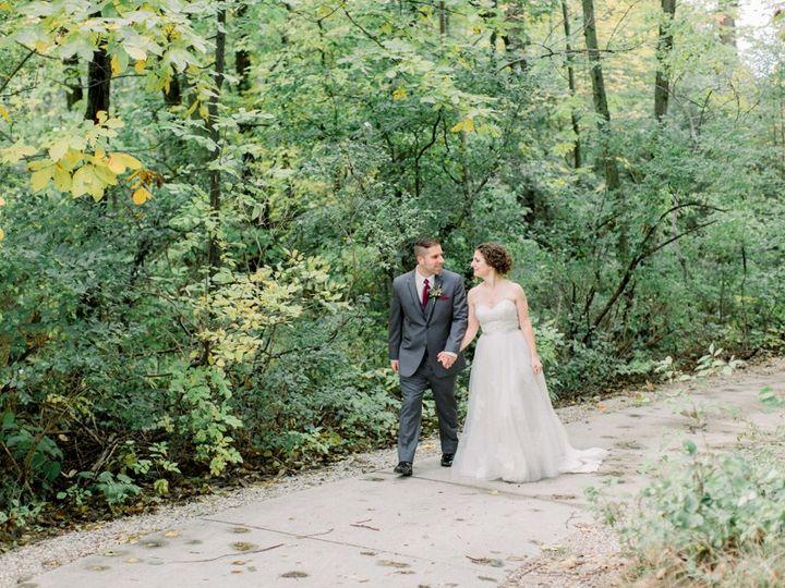 Tmx Matsche 363 51 757466 160718744222966 Fond Du Lac, Wisconsin wedding venue