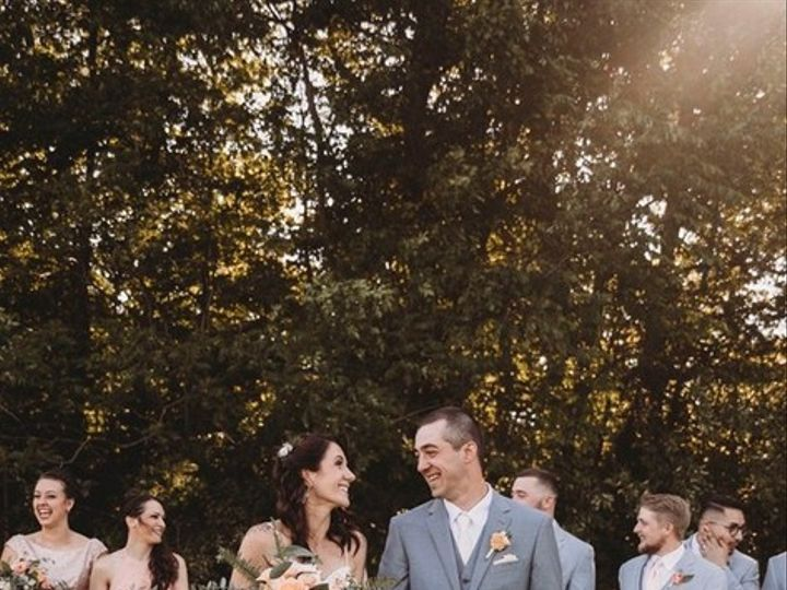 Tmx Mayers 51 757466 160718744025138 Fond Du Lac, Wisconsin wedding venue